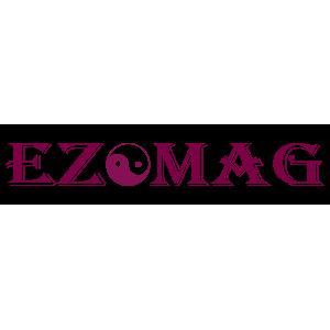 Магазин за езотерика